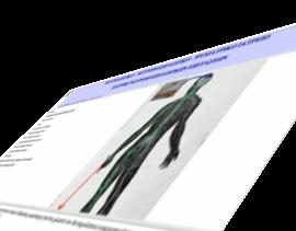 NeurophysiologyExplorer2